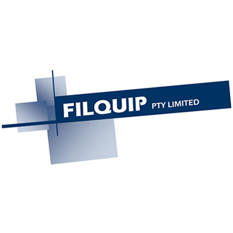 Standard Machine Tools' happy customer: Filquip