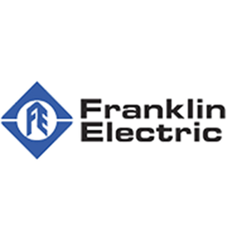 Standard Machine Tools' happy customer: Franklin Electric