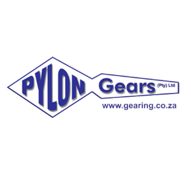 Standard Machine Tools' happy customer: Pylon Gears
