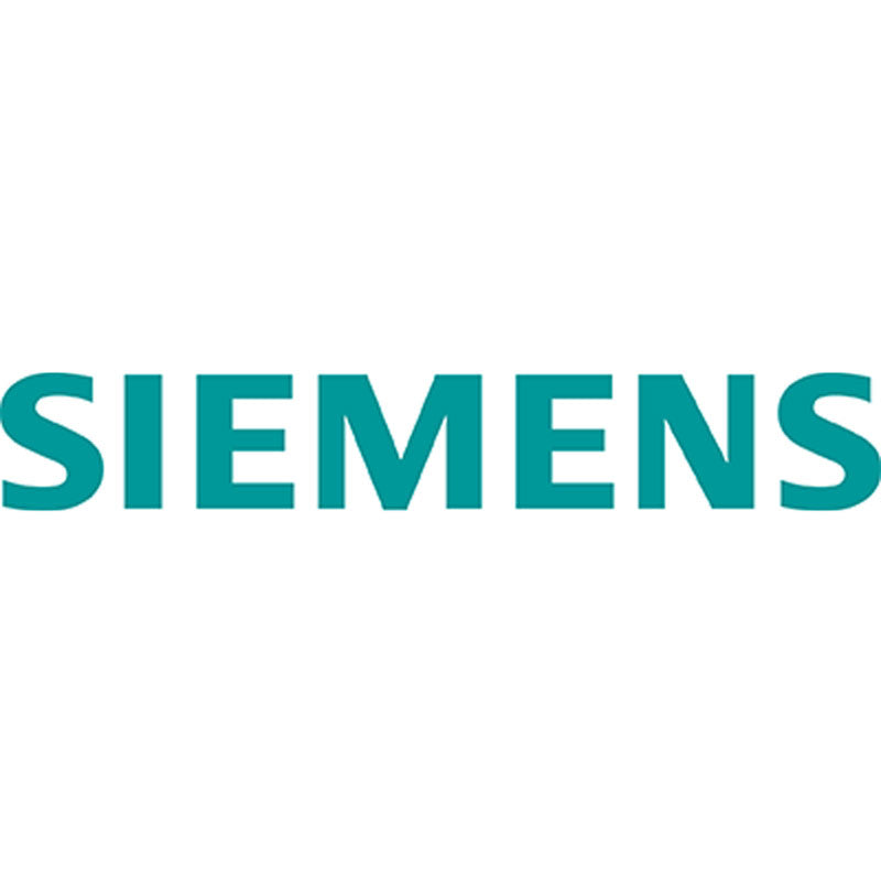 Standard Machine Tools' happy customer: SIEMENS