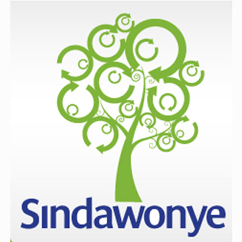 Standard Machine Tools' happy customer: Sindawonye