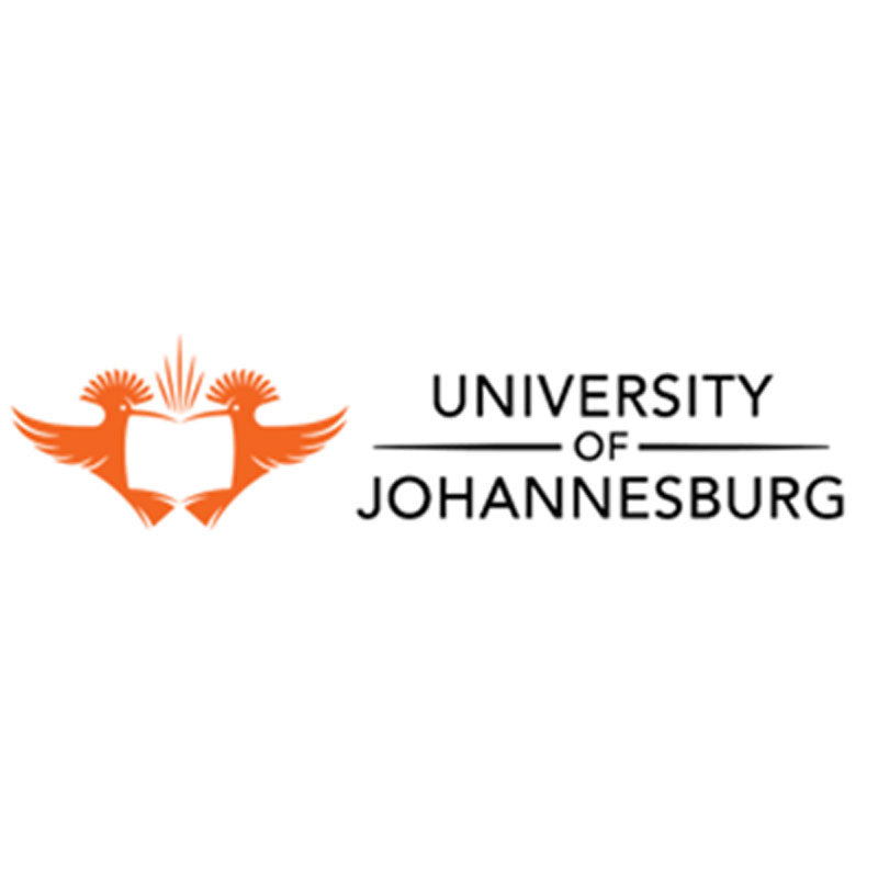 Standard Machine Tools' happy customer: University of Johannesburg