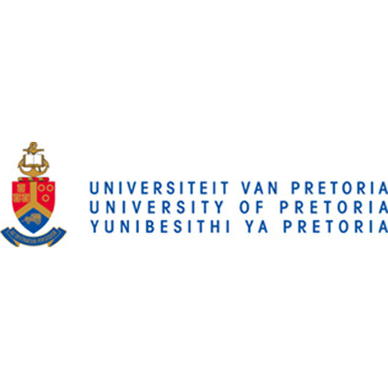 Standard Machine Tools' happy customer: University of Pretoria