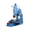 Slotting Machine - Standard SL-630A Automatic Slotting Machine