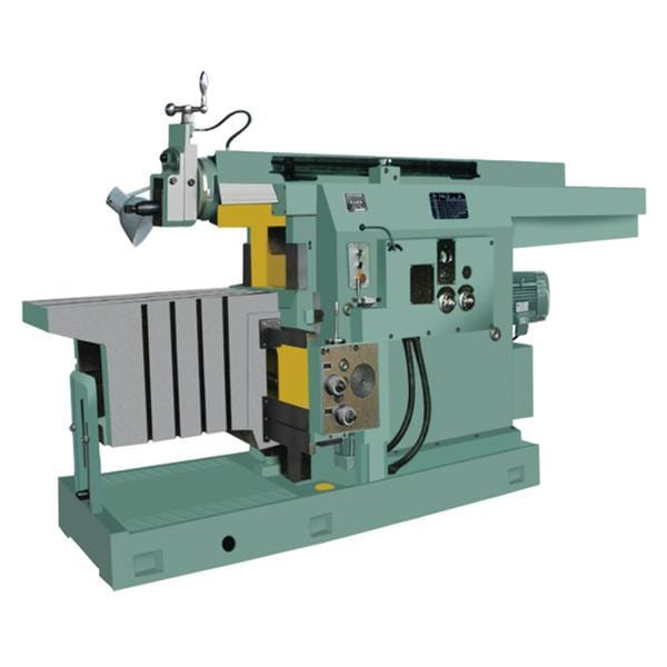 Shaping Machine - Standard KH-1000 Hydraulic Shaping Machine