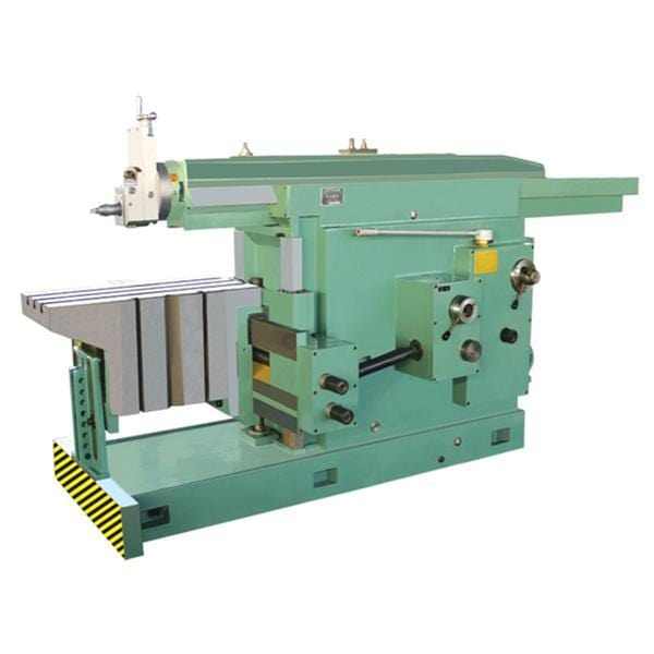 Standard KM-1000 Shaping Machine