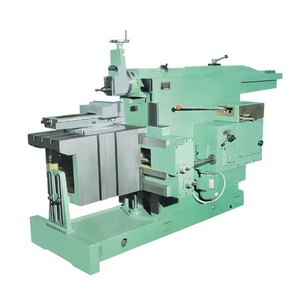 Shaping Machine - Standard KM-850 Shaping Machine