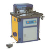 Hydraulic Corner Notcher - Standard SNV-4x200 (40-130° Variable Angle)