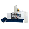 Vertical Lathe - Standard VSC-2000 Single Column