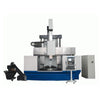 Vertical Turning Center - Standard VTS-2500 with GSK CNC Control