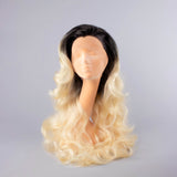 Dalida - Rooted Beach Blonde