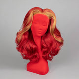 Sisi - Nineties Ginger - Limited Edition