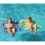 2019 Hottest Sale Swimming Pool Water Hammock