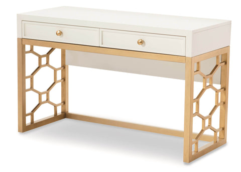 Chelsea by Rachael Ray Vanity Desk