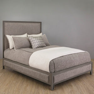 Avery Surround Bed