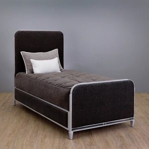 Baldwin Twin Bed