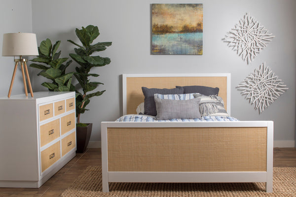 Max Twin Bed