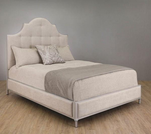 Thayer Surround Bed