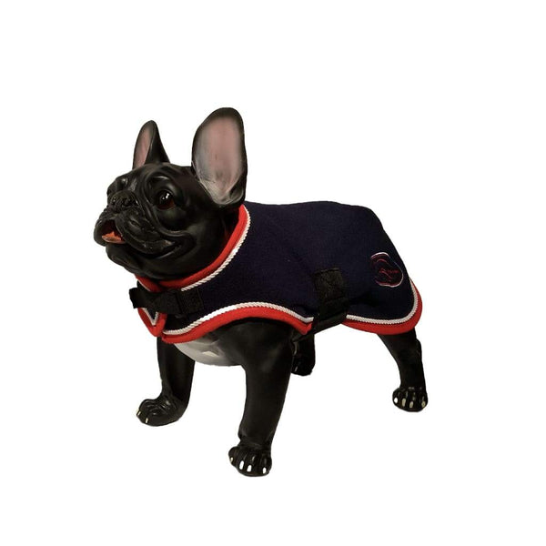 Dog Jacket Pro-confort - Dog Jacket