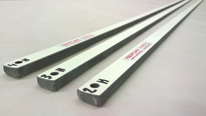 Heavy Viper/Taipan4.9 Batten Set (2,3,4)