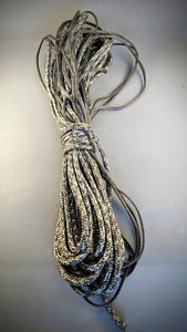 Viper Tapered Spinnaker Halyard