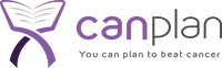 CanPlan Cancer Planner