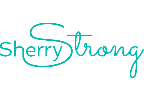 Sherry Strong