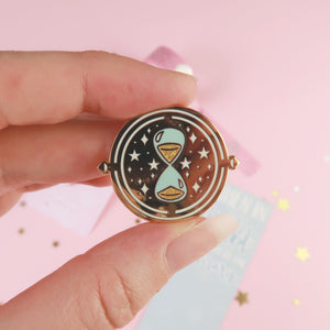 Enamel Pins - Seconds Sale