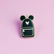Load image into Gallery viewer, Enamel Pins - Seconds Sale