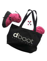 dboot bundle warm up