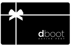 dboot warm up boots gift card