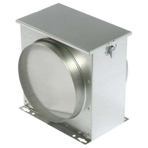 Can-Filters® Intake Filters