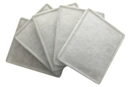 Can-Filters® Replacement Intake Filters
