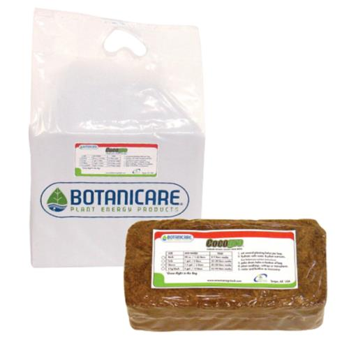 Botanicare® Cocogro® Premium Organic Soilless Grow Media