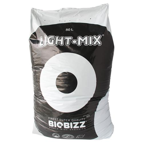 BioBizz® Light-Mix®