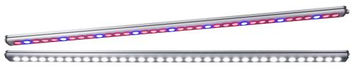 AgroLED® Dio-Watt® 108 60W LED Rails