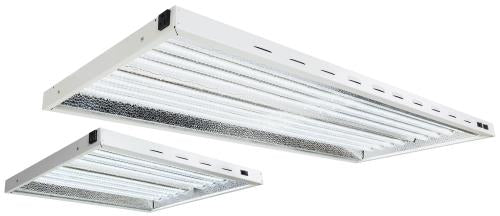 AgroLED® Sun® 28 & Sun® 48 LED 6,500K Fixtures