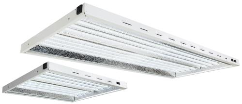 AgroLED® Sun® 28 & Sun® 48 LED 6,500°K Fixtures