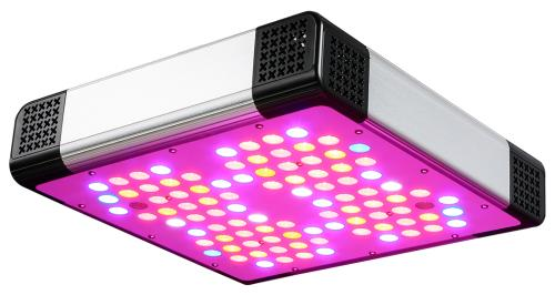 AgroLED® Dio-Watt® 288, 175W Full Spectrum Low Pro