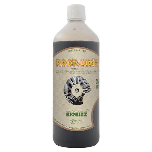 BioBizz® Root-Juice™  0.1 - 0.1 - 0.1