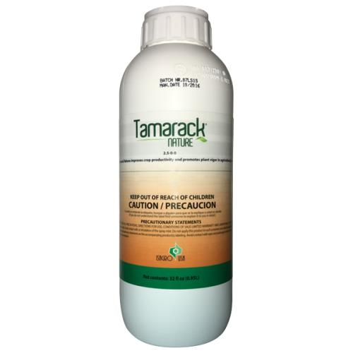 Blacksmith BioScience Tamarack® Nature  3 - 0 - 0