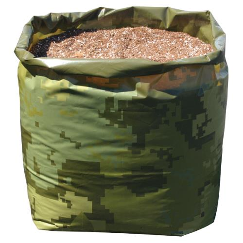 Botanicare® Camo Grow Bag - 30 Gallon
