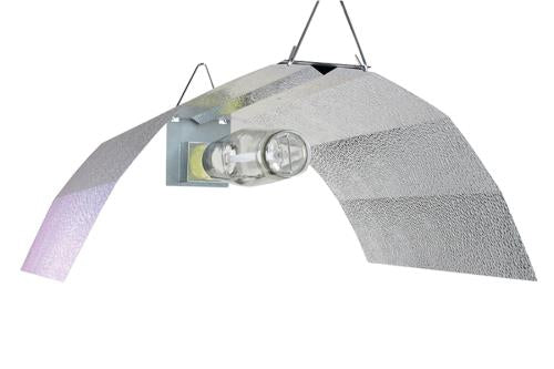 Econo Wing Reflector® XL