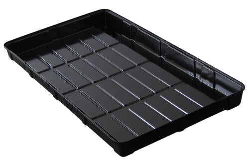 Botanicare® Rack Tray 2 ft x 4 ft