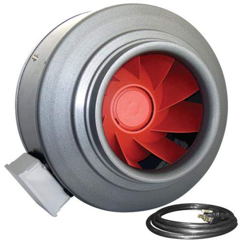 Atmosphere Vortex Powerfans V-Series