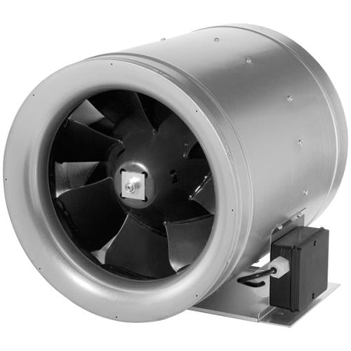 Can-Fan® Max-Fan® 230-240 Volt