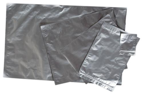Can-Fan® Long Term Storage Bags