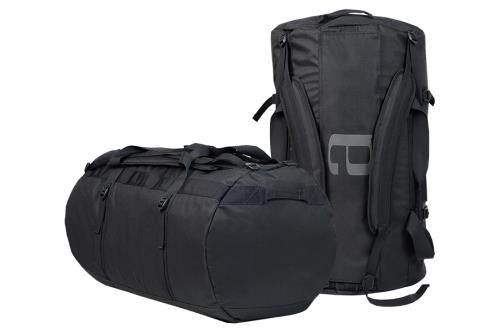 Abscent Medium Duffel Combo