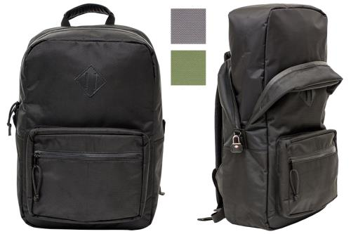Abscent Tactical Ballistic Backpack with Insert