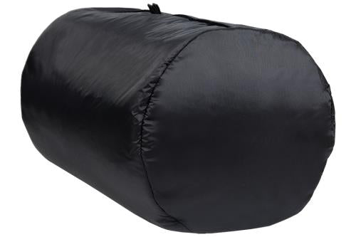 Abscent Medium Duffel Insert